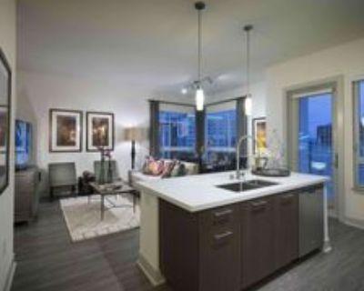 1114 S Washington St #410, Denver, CO 80210 1 Bedroom Apartment