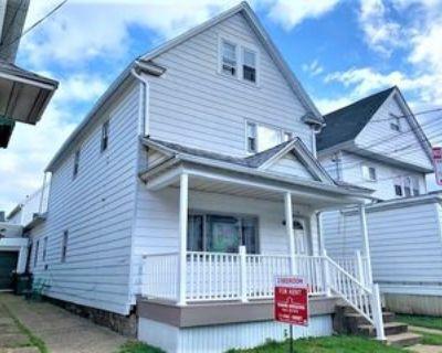 33 Reservation Street - 4 - Upper/Rear #4UPPERREAR, Buffalo, NY 14207 2 Bedroom Apartment
