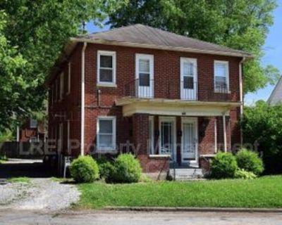 724 724 Brookline Avenue - 1, Louisville, KY 40214 1 Bedroom Apartment