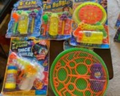 Bubble Sets