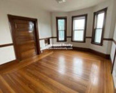 38 Dorset St #3, Boston, MA 02125 2 Bedroom Apartment