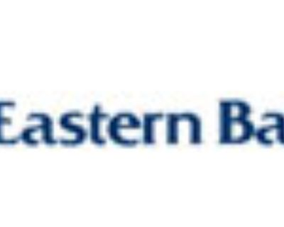 Vice President Business Banking Relationship Manager III