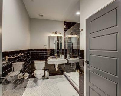 VRAIN | 2 Bedroom 1 Bath with Full Kitchen - Berkeley