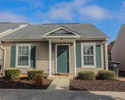 7311 Dorado Dr, Augusta, GA 30909 2 Bedroom House