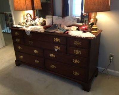 Estate Sale in Lovely Silver Isles Hampton Home