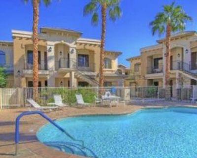 50610 Santa Rosa Plaza #3, La Quinta, CA 92253 1 Bedroom Condo