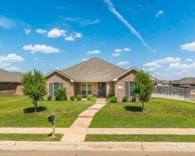 7915 Tallahassee Dr, Amarillo, TX 79118 4 Bedroom Apartment