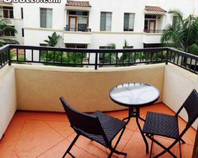 Glendon Los Angeles, CA 90024 2 Bedroom Apartment Rental