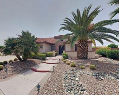 15009 W Medinah Way, Surprise, AZ 85374 3 Bedroom Apartment