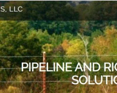 Odom Companies, LLC
