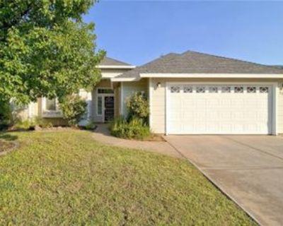 3083 Ceanothus Avenue, Chico, CA 95973 4 Bedroom House