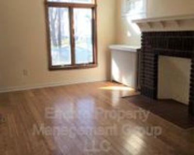 11 11 Cuyler Avenue 1L, Albany, NY 12209 1 Bedroom Condo
