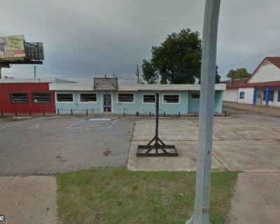 1011 West Gate Bossier City La