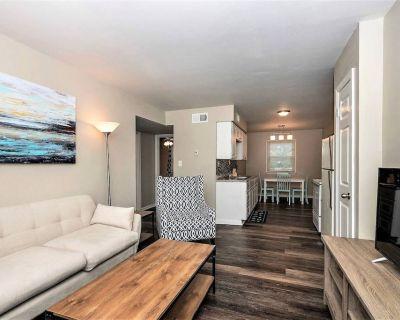 Beach Cottage Sand Suite - Bayview