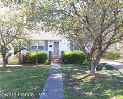 1001 Lafayette St, Williamsburg, VA 23185 3 Bedroom House