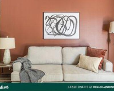 1701 Johnson Drive.516244 #3627, Buffalo Grove, IL 60089 2 Bedroom Apartment