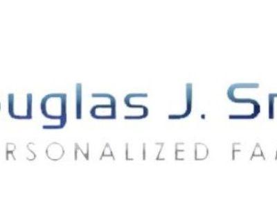 Douglas J. Snyder DDS, PC