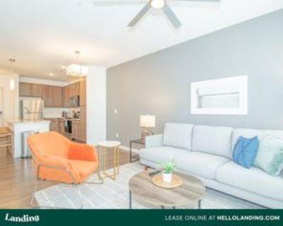 1905 Promenade Way.320787 #02424, Jacksonville, FL 32207 1 Bedroom Apartment