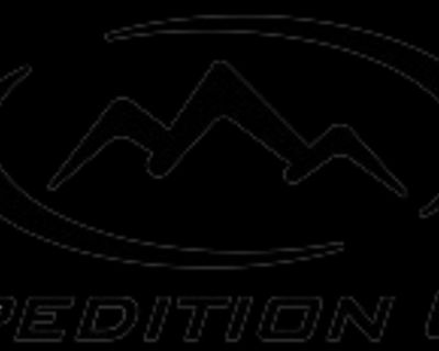 All-new off-road products from Expedition One