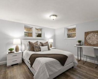 365 Faneuil St Apt 4 #Apt 4, Boston, MA 02135 2 Bedroom Apartment