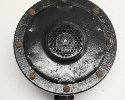 1950's VW Horn - screw terminals
