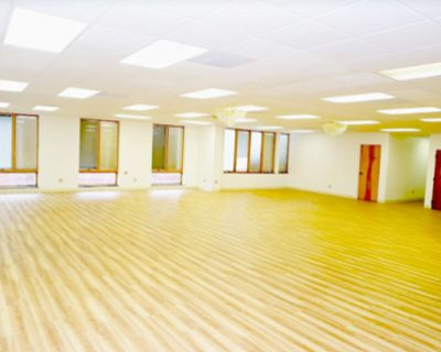 Exclusive Event venue for your Exclusive Events, Gaithersburg, MD