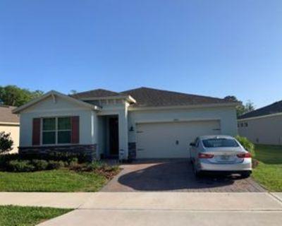 17881 Blazing Star Cir, Clermont, FL 34714 2 Bedroom Apartment