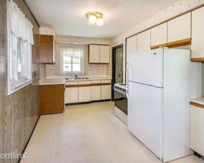 24212 Prairie Ln, Warren, MI 48089 3 Bedroom House