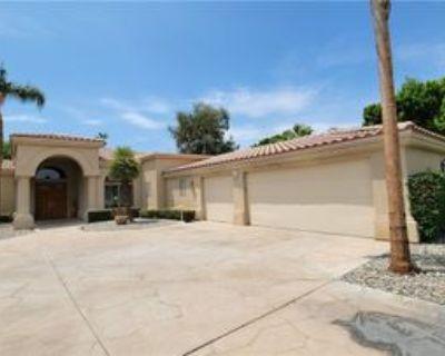 70615 Sunny Ln, Rancho Mirage, CA 92270 4 Bedroom House