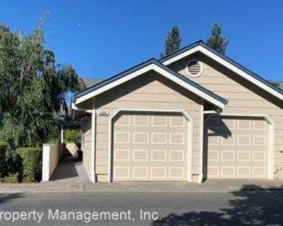 2004 Stonefield Ln, Santa Rosa, CA 95403 3 Bedroom House