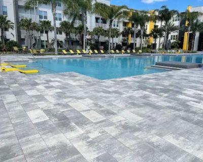 New Luxury Retreat Mayo Clinic Town Center - Deerwood