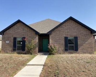 7703 Legacy Pkwy, Amarillo, TX 79119 4 Bedroom Apartment