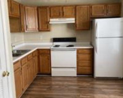208 Treva Ct #7, Mount Washington, KY 40047 2 Bedroom Apartment
