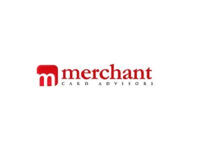 Merchant Card Advisors