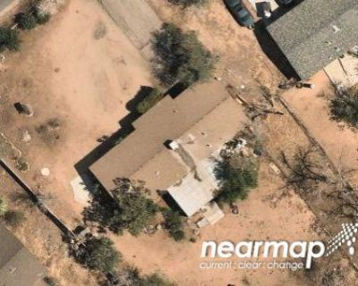 3 Bed 1.0 Bath Preforeclosure Property in Apple Valley, CA 92308 - Valencia St
