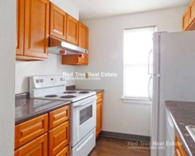 5 Pine St #C, Boston, MA 02111 3 Bedroom Apartment
