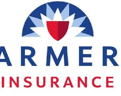 Farmers Insurance - Lili Li