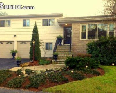 $1999 1 single-family home in Needham