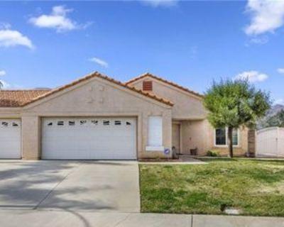 Sunnymead Ranch Pkwy #1, Moreno Valley, CA 92557 1 Bedroom Apartment