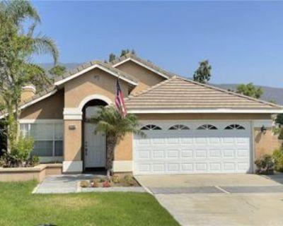 14862 Filly Ln, Fontana, CA 92336 3 Bedroom House