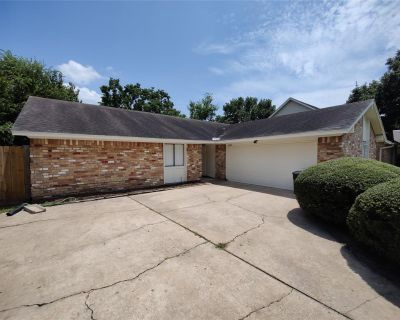 6222 Allerton Street, Houston, TX 77084