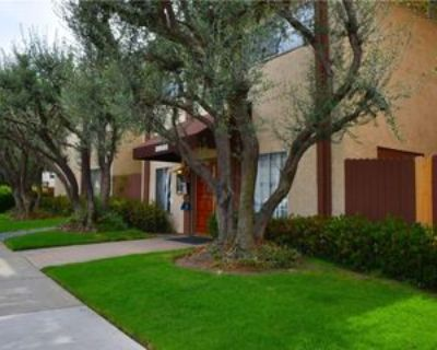 25925 Narbonne Ave #4, Lomita, CA 90717 2 Bedroom Condo