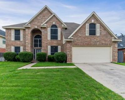 8113 Hulen Park Cir, Fort Worth, TX 76123 5 Bedroom Apartment