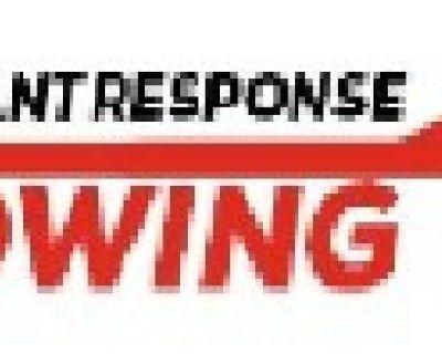 Towing Company Philadelphia