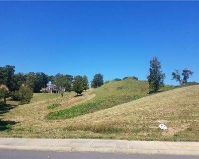 0.89 Acre Building Lot in Windswept (MLS# 575173) By Amy Shrader
