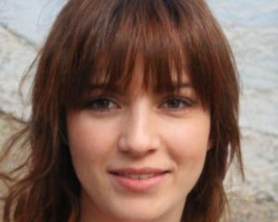 Amanda, 22 years, Female - Looking in: Glendale Los Angeles County CA