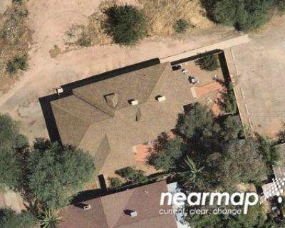 Preforeclosure Property in Tucson, AZ 85701 - N Granada Ave