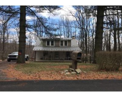 3 Bed 1 Bath Preforeclosure Property in Reading, PA 19606 - Angora Rd