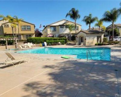41690 Wild Iris Ave #2, Murrieta, CA 92562 3 Bedroom Condo