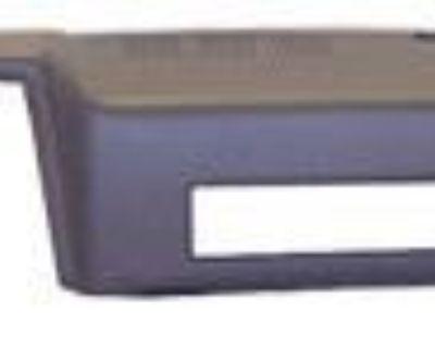 1981 - 1987 Chevrolet Truck Dash Cap New A++ Top Quality
